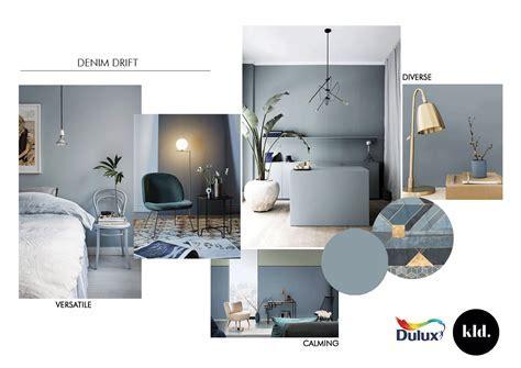 DENIM DRIFT   Kingston Lafferty Design