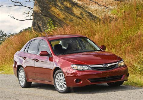 how make cars 2010 subaru impreza parental controls 2010 subaru impreza top speed