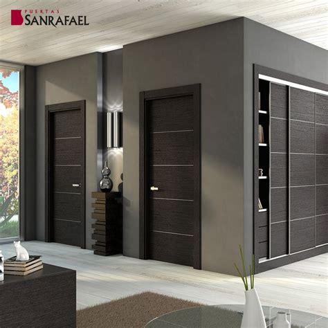 doors from spain modern interior doors vancouver s european door experts