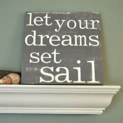 themed quotes nautical quotes and sayings quotesgram