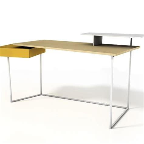 scrivanie calligaris new calligaris desk launched at milan 2014 housekeeping