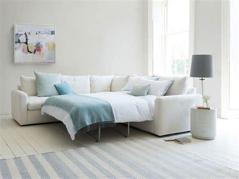 Modular Sofa Beds Chatnap Corner Sofa Bed Modular Storage Sofa Loaf Loaf