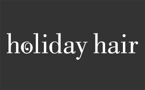 holiday hair coupons 7 99 holiday hair coupons all salon prices keep calm and style on