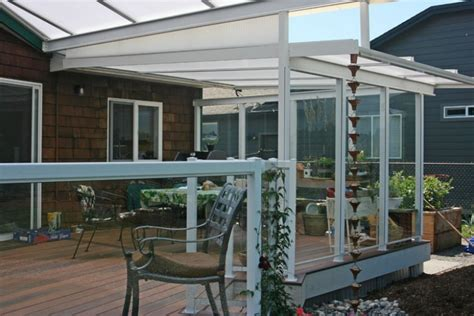 acrylic patio covers photo gallery