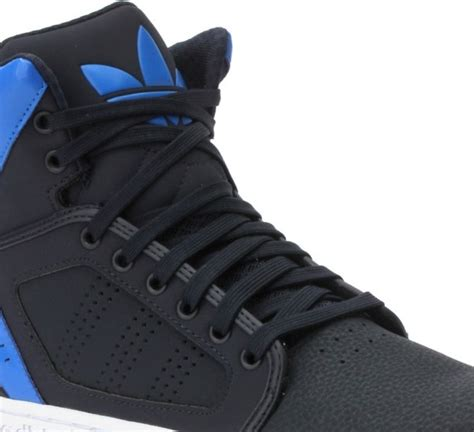 adidas adi high ext high ankle sneakers adidas india