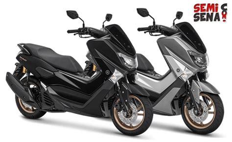 Visorwinsield Yamaha Nmax Model Paruh Terbaru harga yamaha nmax review spesifikasi gambar mei 2018 semisena