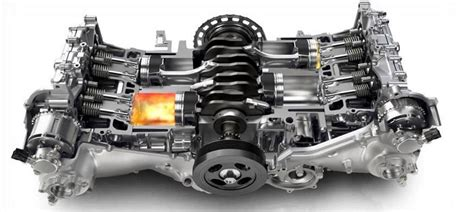 subaru boxer engine 187 subaru outback 2016 tuning with alientech