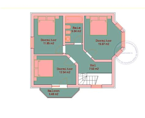 one room deep house plans one room deep house plans entryway mudroom tutorial
