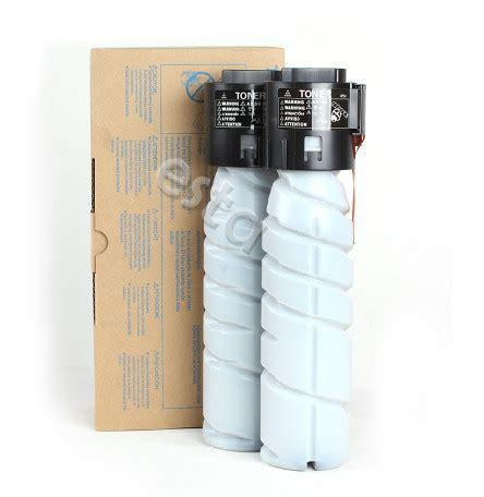 Toner Konica Minolta Bizhub 164 bizhub 164 konica minolta copier toner cartridge