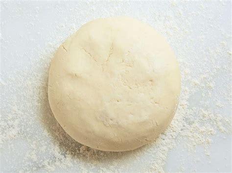 Dough Pizza gluten free pizza recipes food network recipes easy