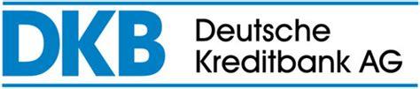 deutsche kredit bank ag dkb gutschein mai 2015 gutscheincode auf woxikon