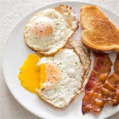 Americas Test Kitchen Fries by America S Test Kitchen Scrambled Eggs