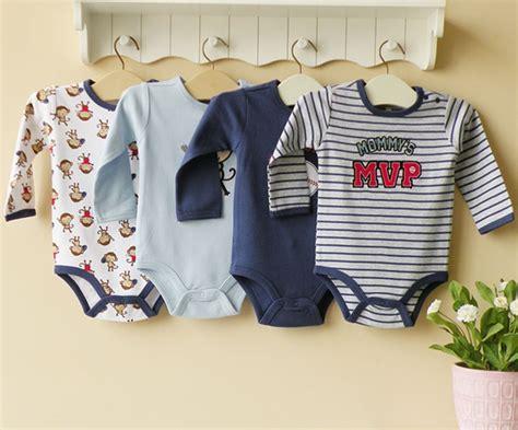 Jual Murah Jump Suit jual baby bodysuit nyaman trendy murah di www mybabywow ibuhamil