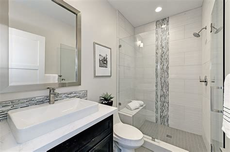 Bathroom Design San Diego by Bathroom Wonderful Bathroom Design Ideas Inspiration For