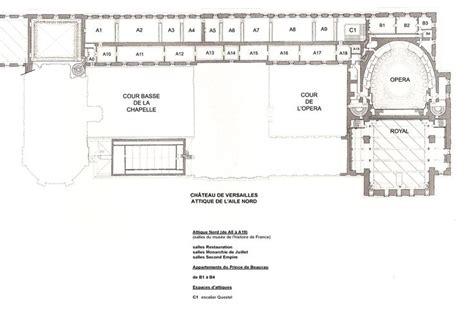 versailles floor plan 17 best images about versailles floor plans on pinterest