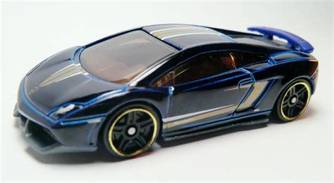 Hotwheel Lamborghini Lamborghini Wheels 35 Car Hd Wallpaper