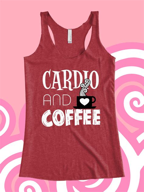 color run shirts color run shirts fresh cardio and coffee is the