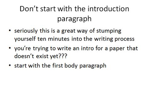 Essay Writing Tutorial by Tutorial Tutorials Essay Writing Tips College Essay Wittacism