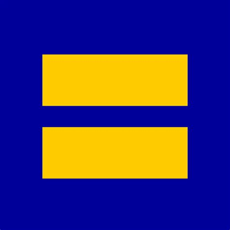 right meaning what the equality symbol means