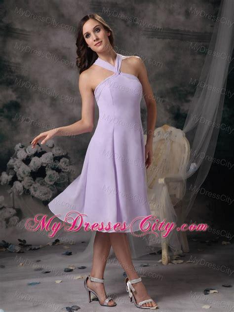 cross dressing bridesmaids perm cross dressed bridesmaids cross dressed bridesmaid