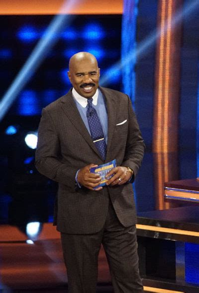 steve and tv shows steve harvey s funderdome begins on new