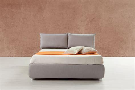 divani e divani via tuscolana clay divani divani