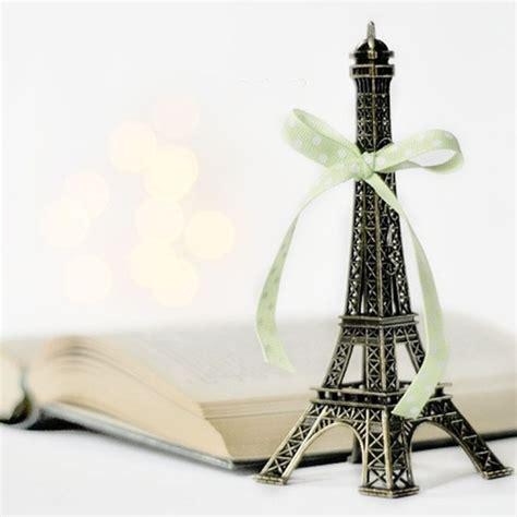 Eiffel Tower Decoration by Eiffel Tower Decoration