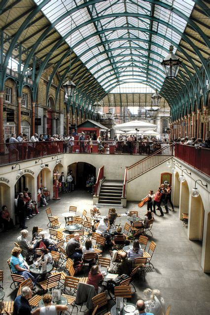 Covent Garden Covent Garden Is Located In The Heart Of Covent Garden Vegetable Market