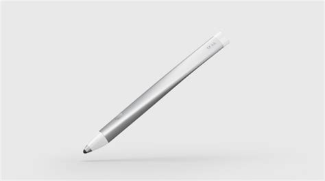 apple pen apple patents smart pen for saving broadcasting your