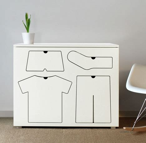 The Boy In The Drawer by Live Learn Dresser Teaches With Drawers