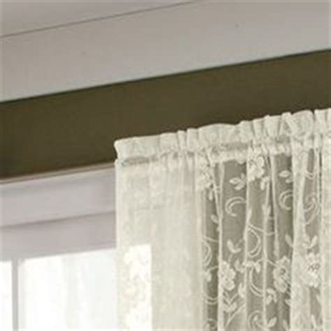 shari lace curtains a close up view of the shari lace curtain panel from