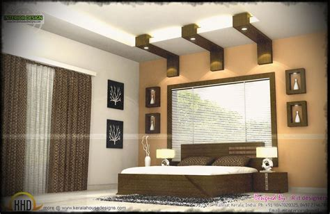 Kerala Style Home Interior Designs by Home Interior Design Kerala Style Ftempo