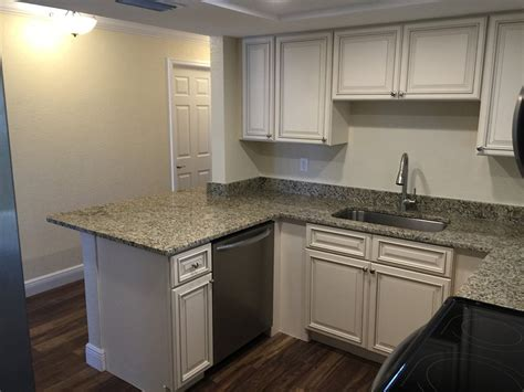 kitchen cabinet kings review kitchen cabinet kings reviews kitchen cabinet kings reviews 28 images kitchen