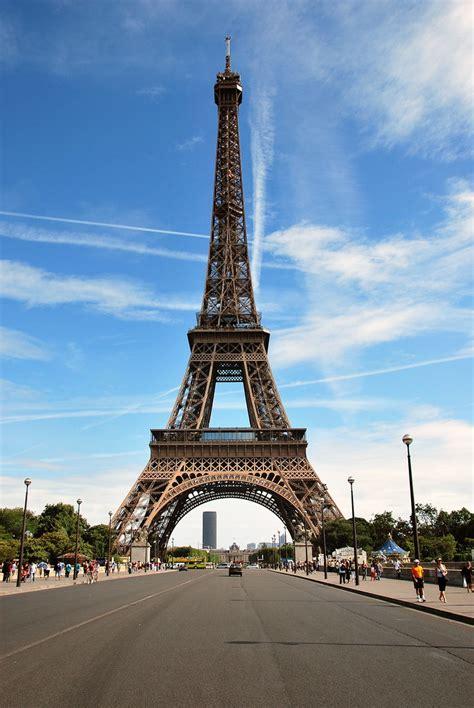 turnul eiffel   eiffel tower french la  eiffel