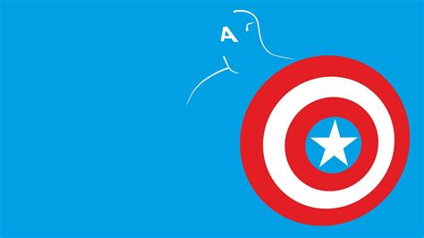 captain america galaxy s4 wallpaper captain america logo wallpaper wallpapersafari
