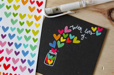 handbox craft lovers comunidad diy tutoriales y kits para handbox craft lovers 187 comunidad diy tutoriales y kits