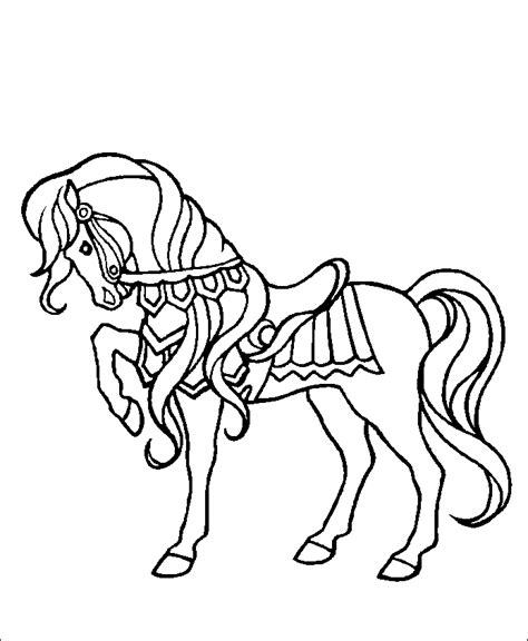 Webkinz Coloring Pages Az Coloring Pages Webkinz Coloring Pages