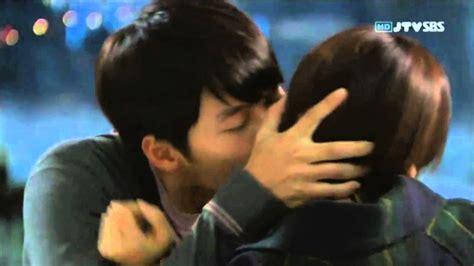 Secret Garden Korean Drama Episodes - the secret garden korean drama summary mabisong