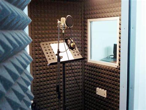 pareti fonoassorbenti per interni pareti fonoassorbenti isolamento pareti pareti
