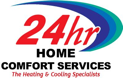 home comfort services furnace repair service milton wi 24hr home comfort services