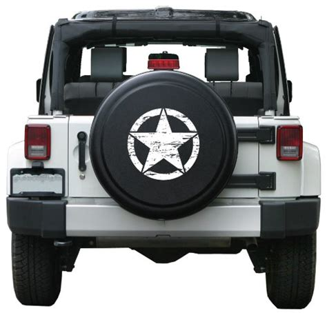 Tire Covers For Jeep Wrangler Jeep Wrangler Tire Cover Jeep Deals