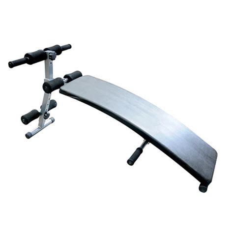 bench for sit ups incline sit up bench