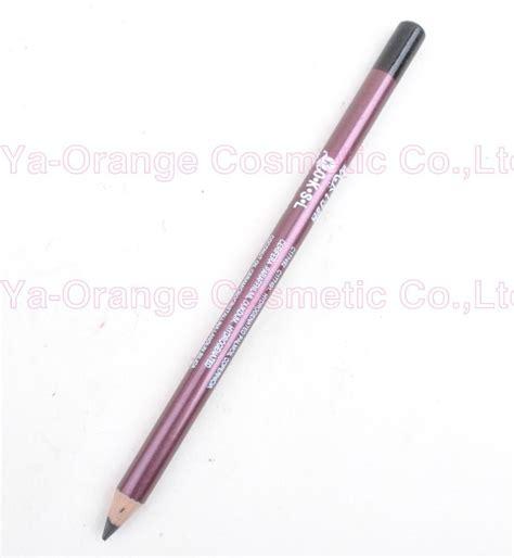 Eyeliner Eyebrow Pencil best waterproof eyeliner label eyebrow pencil