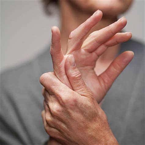 Anggrek Artificial By Elie Gallery 15 surprising facts about rheumatoid arthritis health