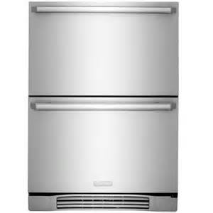 home depot undercounter refrigerator electrolux 23 875 in built in the counter