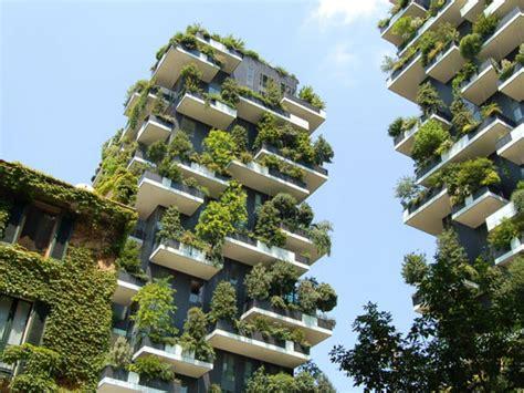 design for the built environment graduate diploma in sustainable built environment built