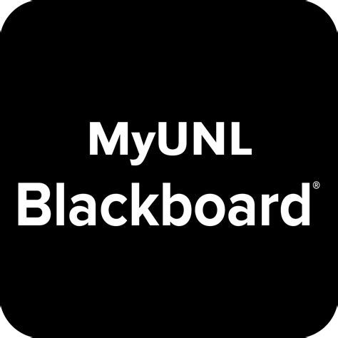 blackboard information technology services