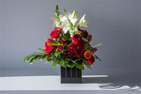 Sympathy Arrangements by Sympathy Arrangement 2 Luda Flower Salon