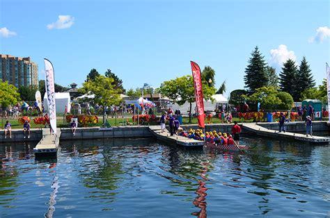 2013 dragon boat festival boat festival 2013 2013 barrie dragon boat festival