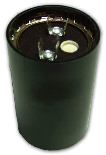 mallory capacitor 430 516 mfd packard start capacitor ptmj430 430 516 mfd 220 250vac electrical supplies authority